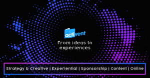 Activent Experiential Agency