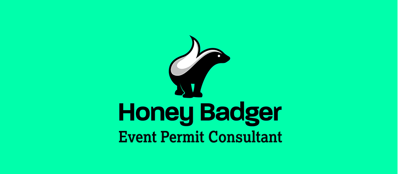 Honey Badger Consultants